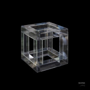 Glass_cubic_Secuence_Vray_8bit_2014_fr_01