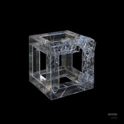 Glass_cubic_Secuence_Vray_8bit_2014_fr_03