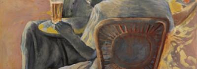El berenar, d' Eloi Laporta